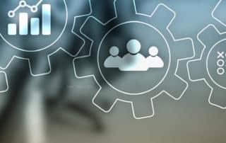Digitale Geschäftsprozesse